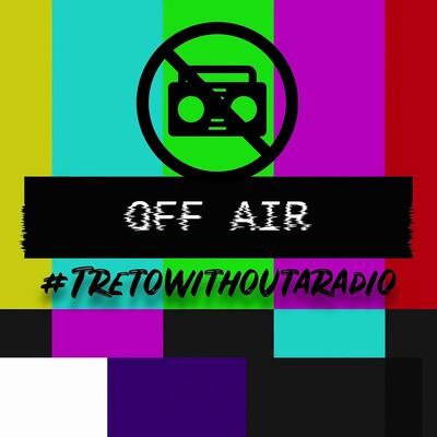 Treto Without a Radio