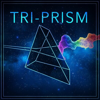 Tri-Prism Podcast