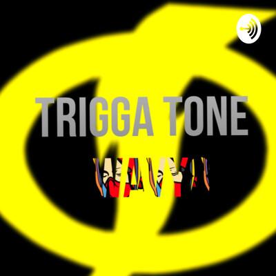 Trigga TW8