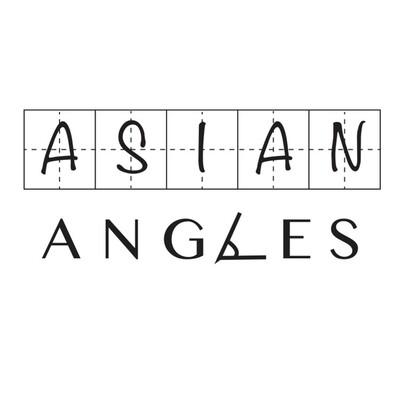 Asian Angles