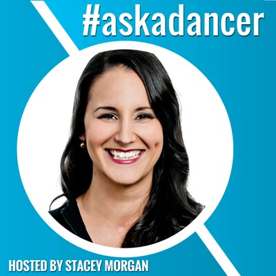 Ask a Dancer Podcast