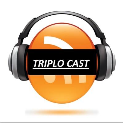 Triplo Cast