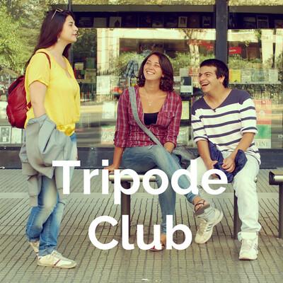 Tripode Club