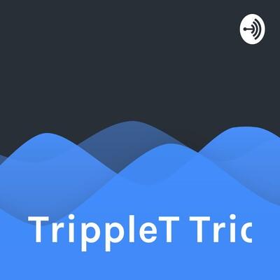 TrippleT Trio