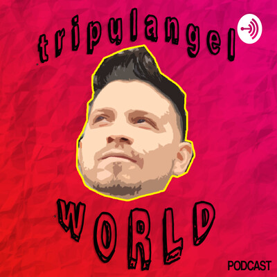 TRIPULANGEL WORLD