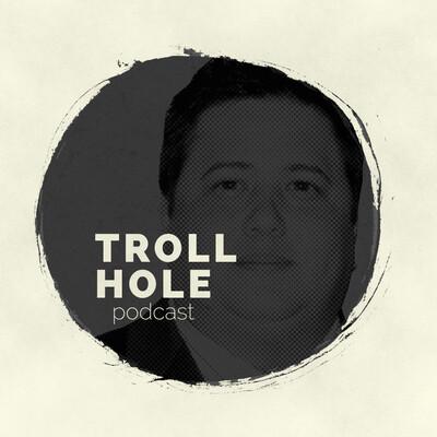Troll Hole