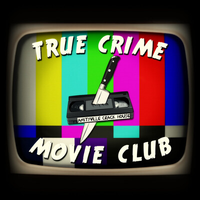 True Crime Movie Club