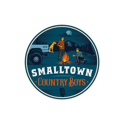 True Lies by Smalltown Country Boys