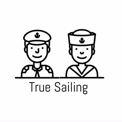 True Sailing