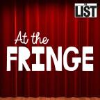 At the Fringe