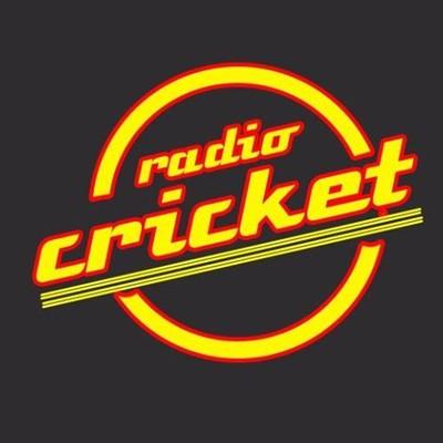 Radio Cricket