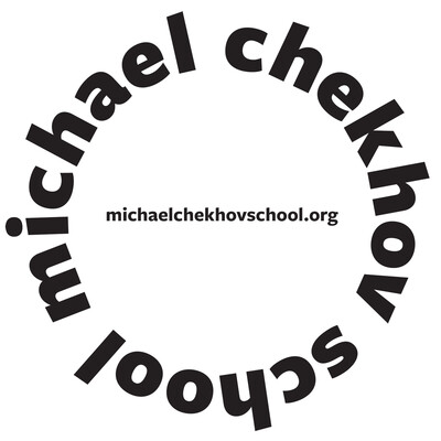 At the Michael Chekhov School