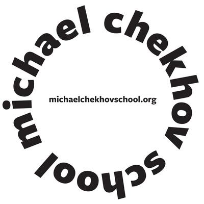 At the Michael Chekhov School
