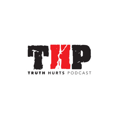 Truth Hurts Podcast