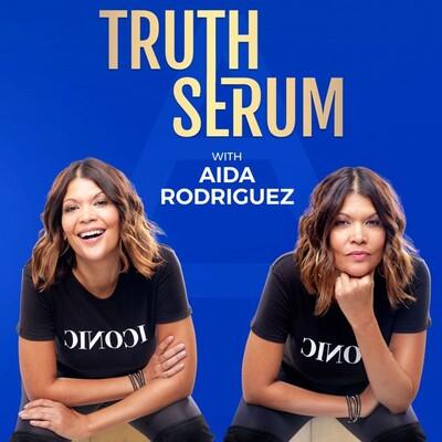 Truth Serum Series
