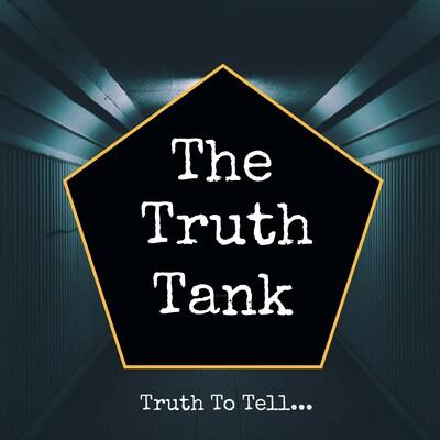The Truth Tank