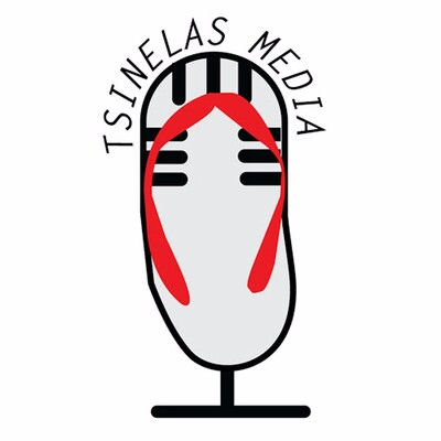 Tsinelas Media