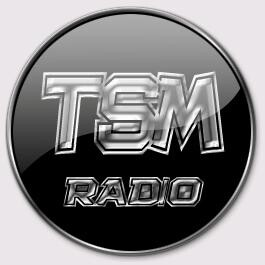 TSM Radio