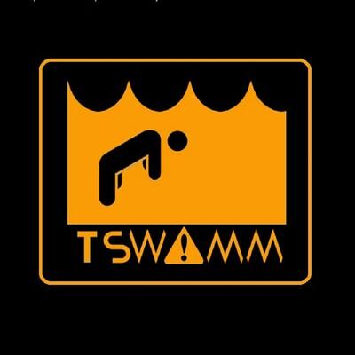 TSWiMM Podcast
