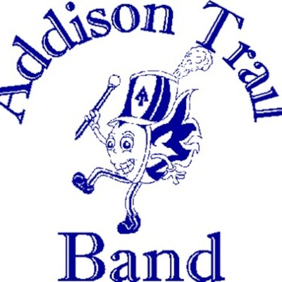 ATHS Band Podcasts