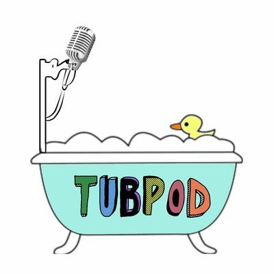 The TUB Pod