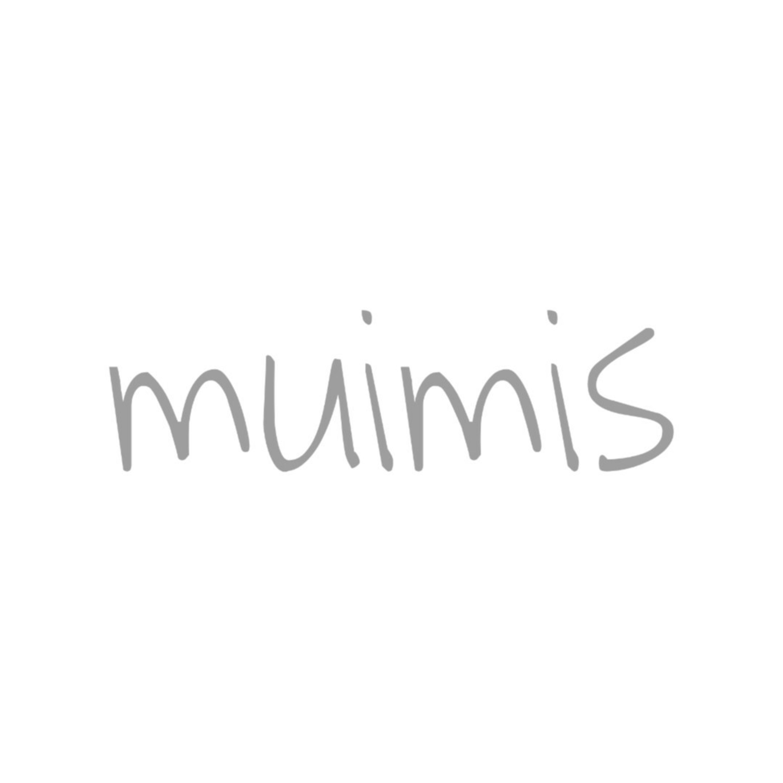 muimis