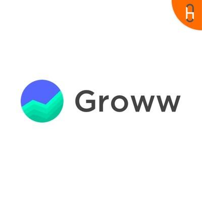 The Groww Podcast