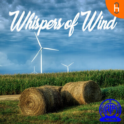 Whispers of Wind