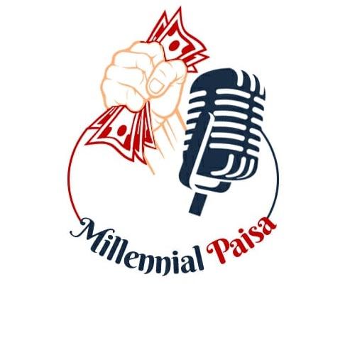 Millennial Paisa