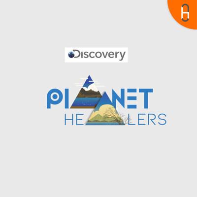 Planet Healers (Demo)