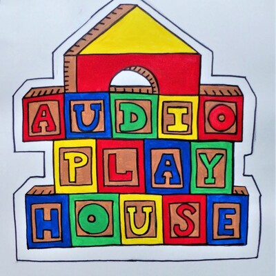 Audio Playhouse