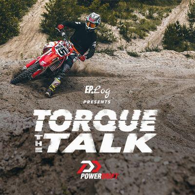 Torque The Talk