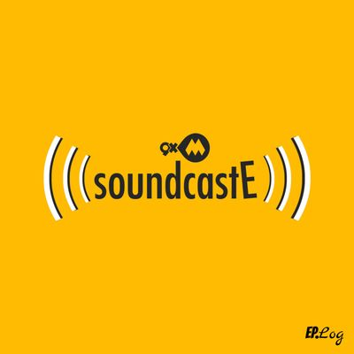 9XM SoundcastE
