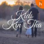 Kids Kintha - Negative Self-Talk: How to Help Your Child Turn It into Self-Kindness