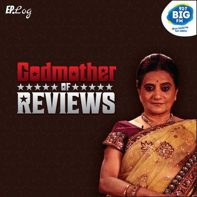 Godmother Of Reviews