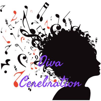 Diva Cerebration