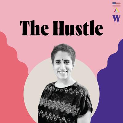 Episode 06 - The Hustle