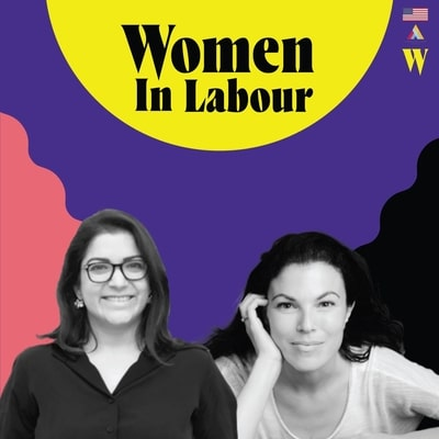Women in Labour