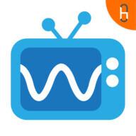 WSerials.com