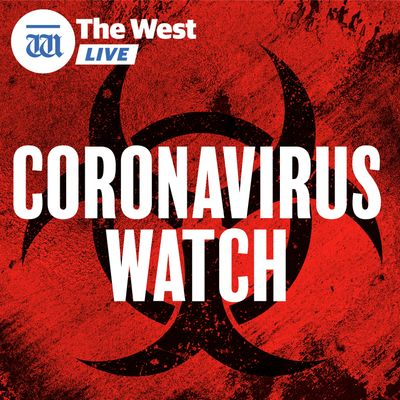 Coronavirus Watch