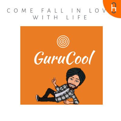 S1-Teaser-The Podcast GuruCool