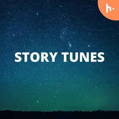 Story Tunes