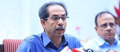 Uddhav Thackeray gets Governor nominee for MLC