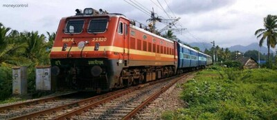 Indian Railways exposed rumors about starting rail services
