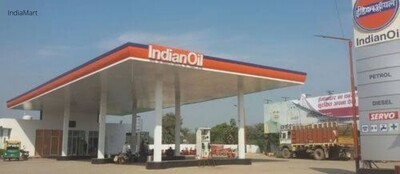 No Mask No Fuel rule imposed on Fuel Stations across Odisha