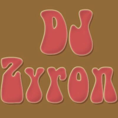 DJ Zyron Streams & Mixes