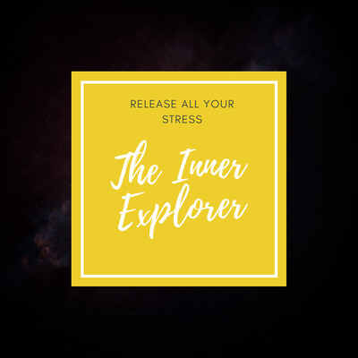 How to release your stress?