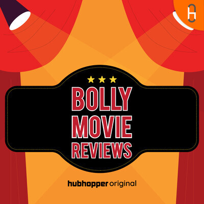 Bolly Movie Review