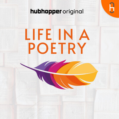 Life In A Poetry