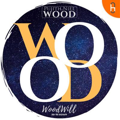 WoodWill Motivation
